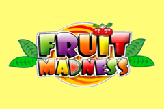 Fruit Madness