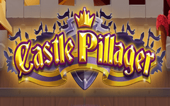 Castle Pillager
