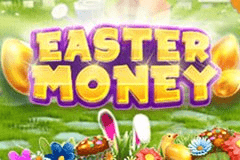 Easter Money